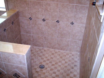 Bathroom Remodel Additions And Renovations In Brevard County - Bathroom remodel melbourne fl
