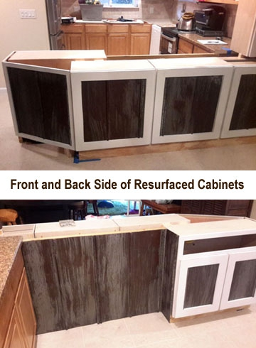 reclaimed-wood-cabinets-2