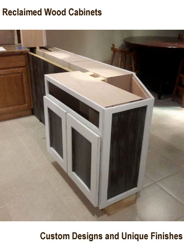 reclaimed-wood-cabinets-4